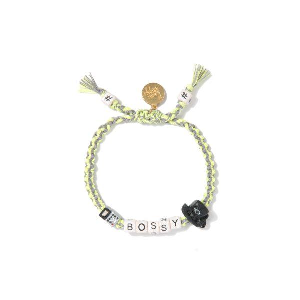 Bracelet Bossy
