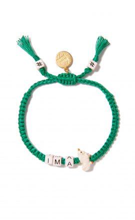 Bracelet Unicorn