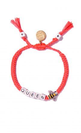 Bracelet Queen Bee