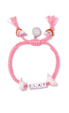 Bracelet Slay