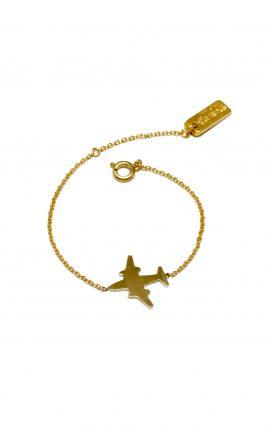 Bracelet Plane