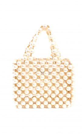 Bag Camelia Love S
