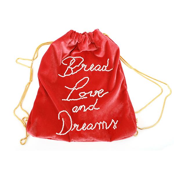 Dreambag Bread
