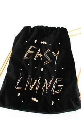 Dreambag Easy
