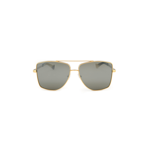Dempsey Silver Gold