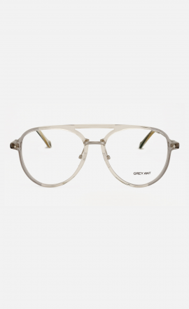 Praph Clear Optical
