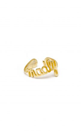 Ring Madly