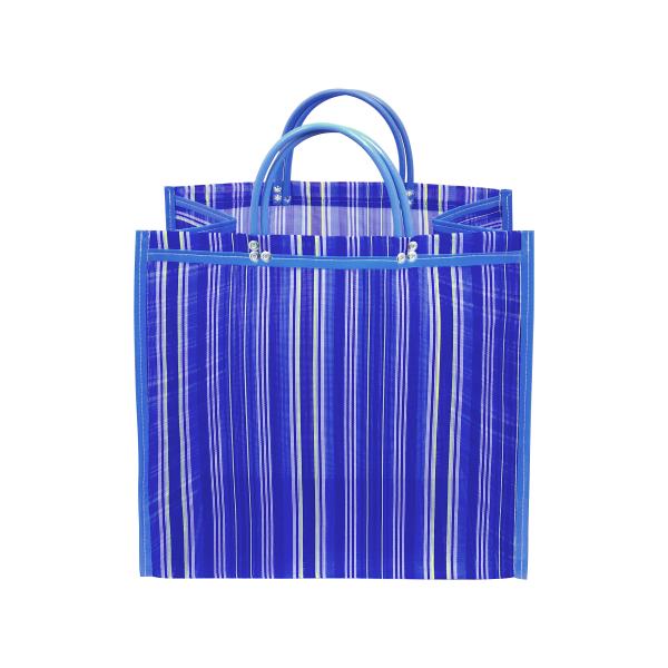 Summer Bag Blue