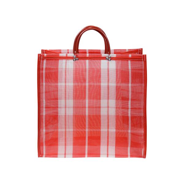 Summer Bag Red