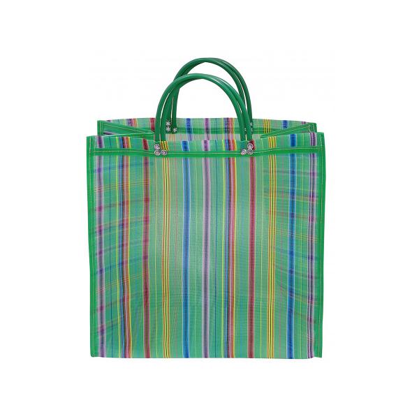 Summer Bag Green