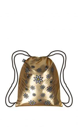 Backpack Pop Gold