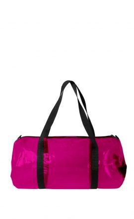 Weekender Pink