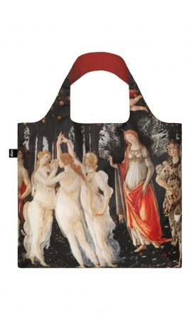 Bag Botticelli
