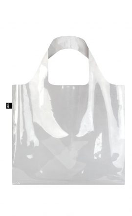 Bag Transparent