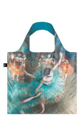 Bag Degas
