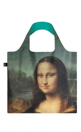 Bag Da Vinci