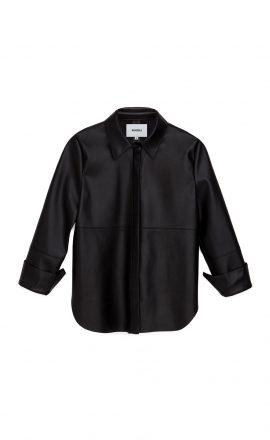 Naum Shirt