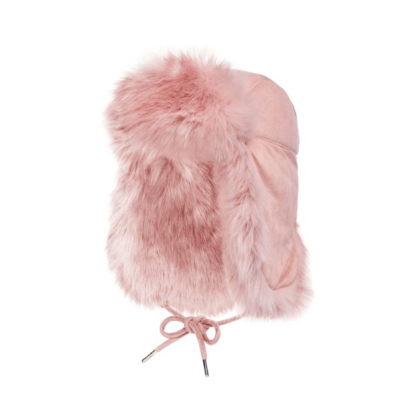 Helmet Pink