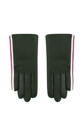 Gloves AW01 Avocado