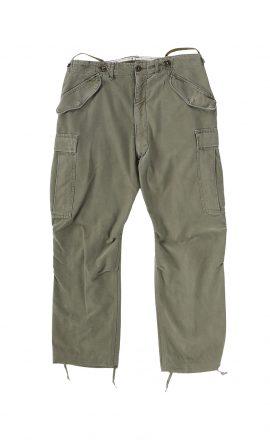 Pants USP65