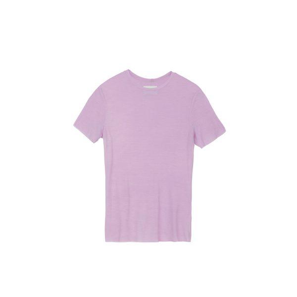 Guy Tee Pink