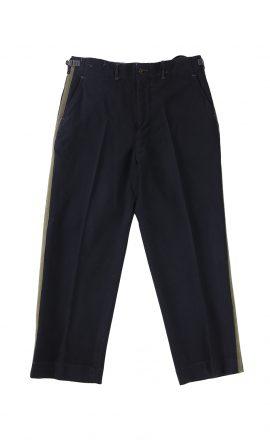 Pants USP51B