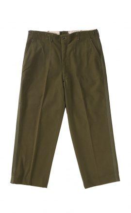 Pants USP51