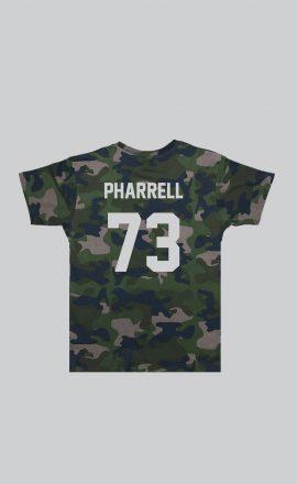 Tee Pharrell