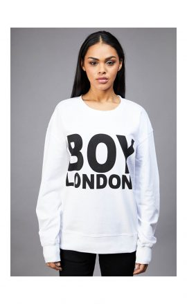 London Sweat