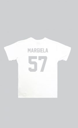 Tee Margiela