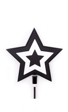 Wireless Charger Star