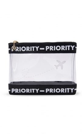 Inflight Bag Priority