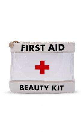 Inflight Bag Beauty Kit