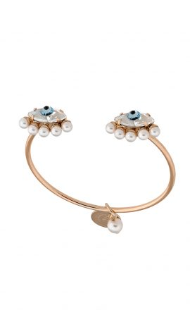 Bracelet Peekaboo