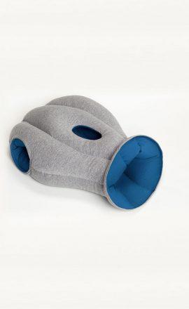 Ostrich Pillow Original Blue