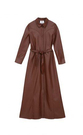 Taurus Dress