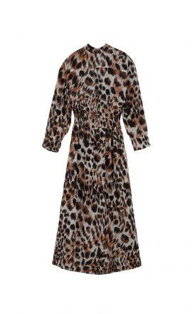 Tami Dress