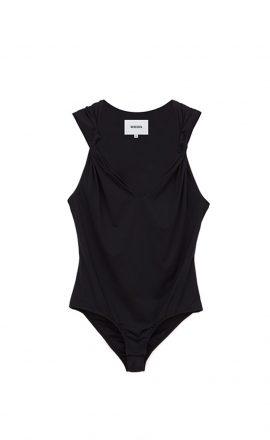 Naif Bodysuit