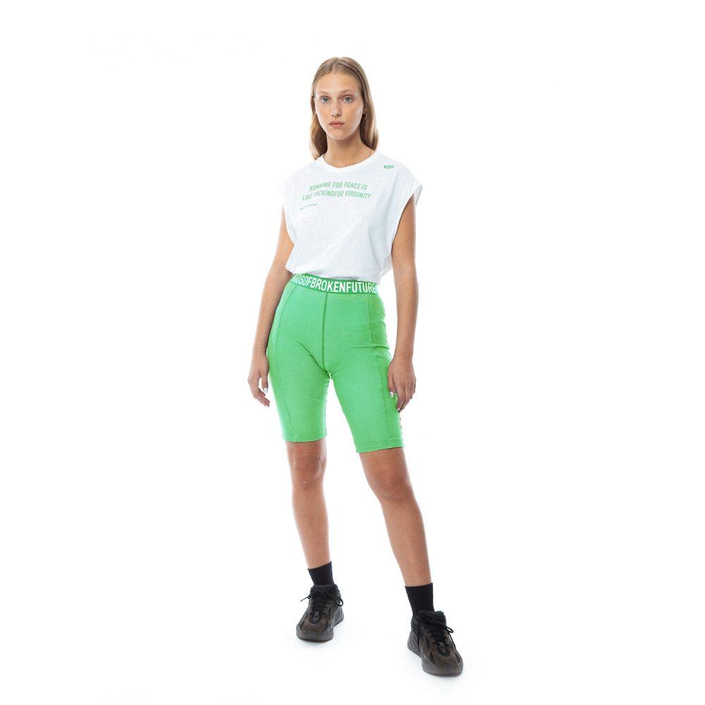 cycle shorts 04