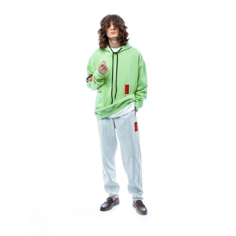 hoodie pistachio 03