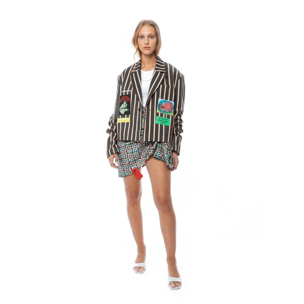 jacket daddy blk 01