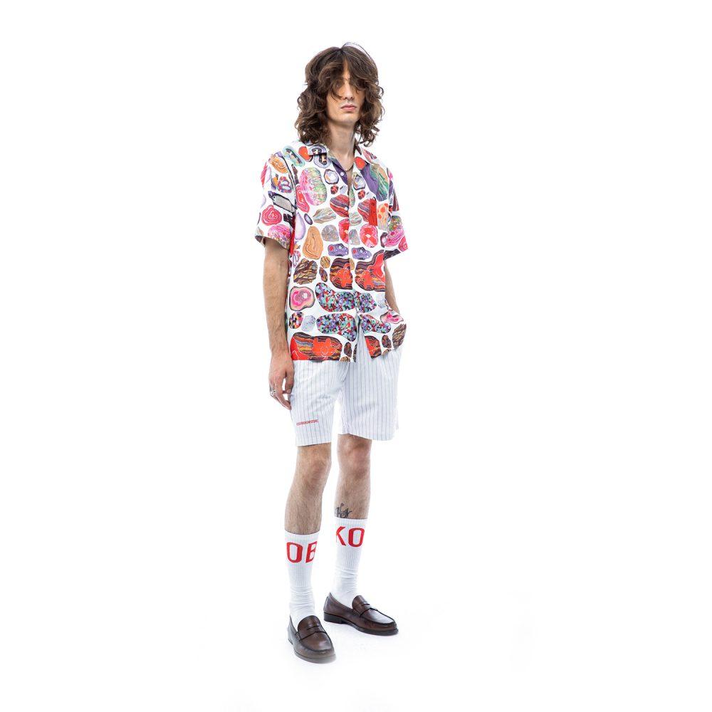 shirt serafin 04