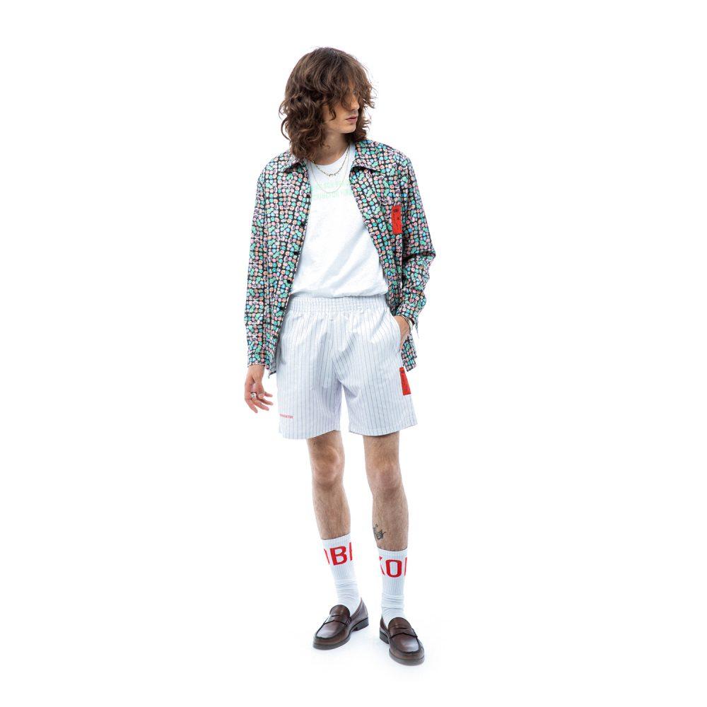 shorts pajama 05