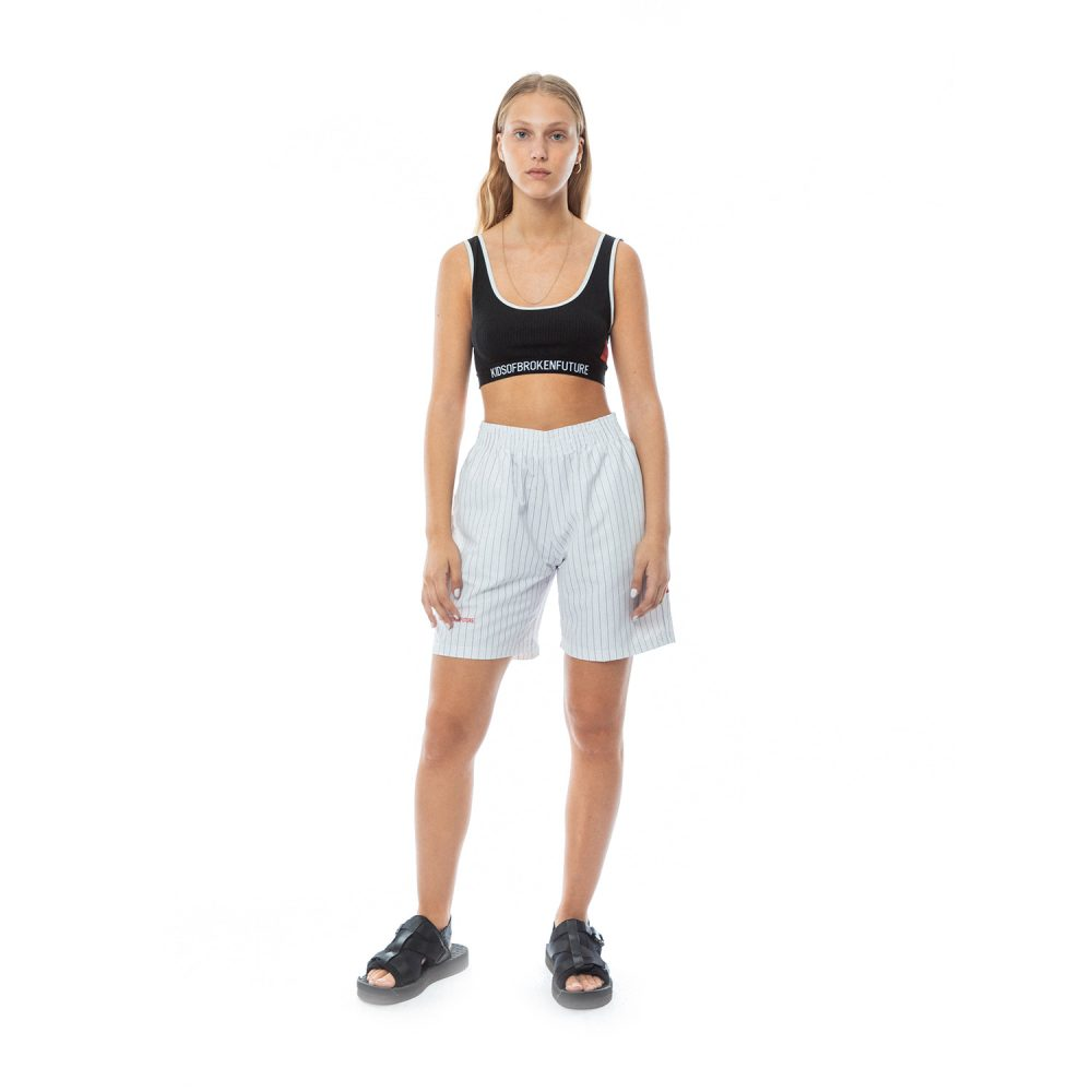 shorts pajama 06