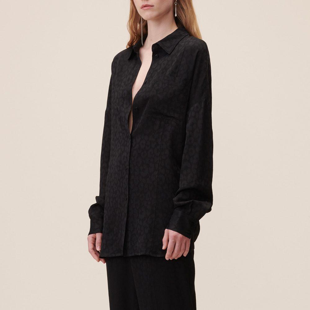 blouse bali 05