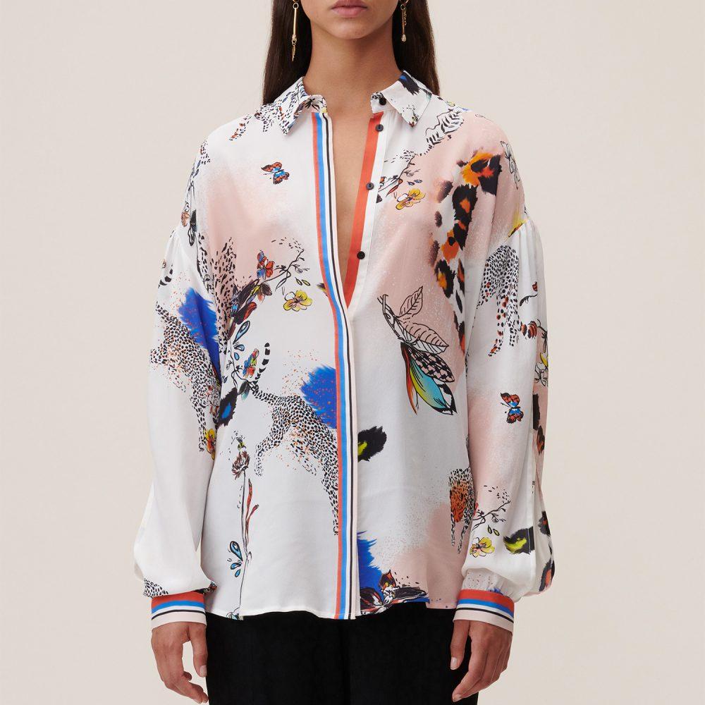 blouse ben eden 05