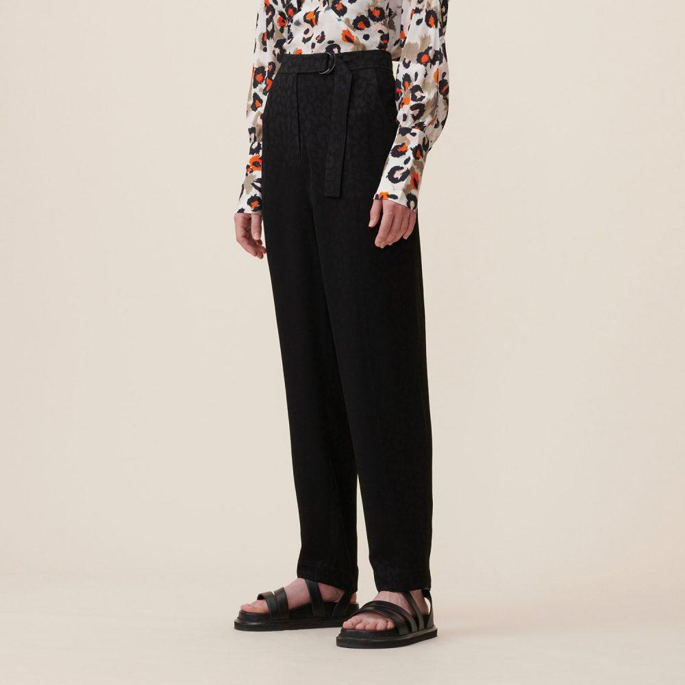 pants palila 05