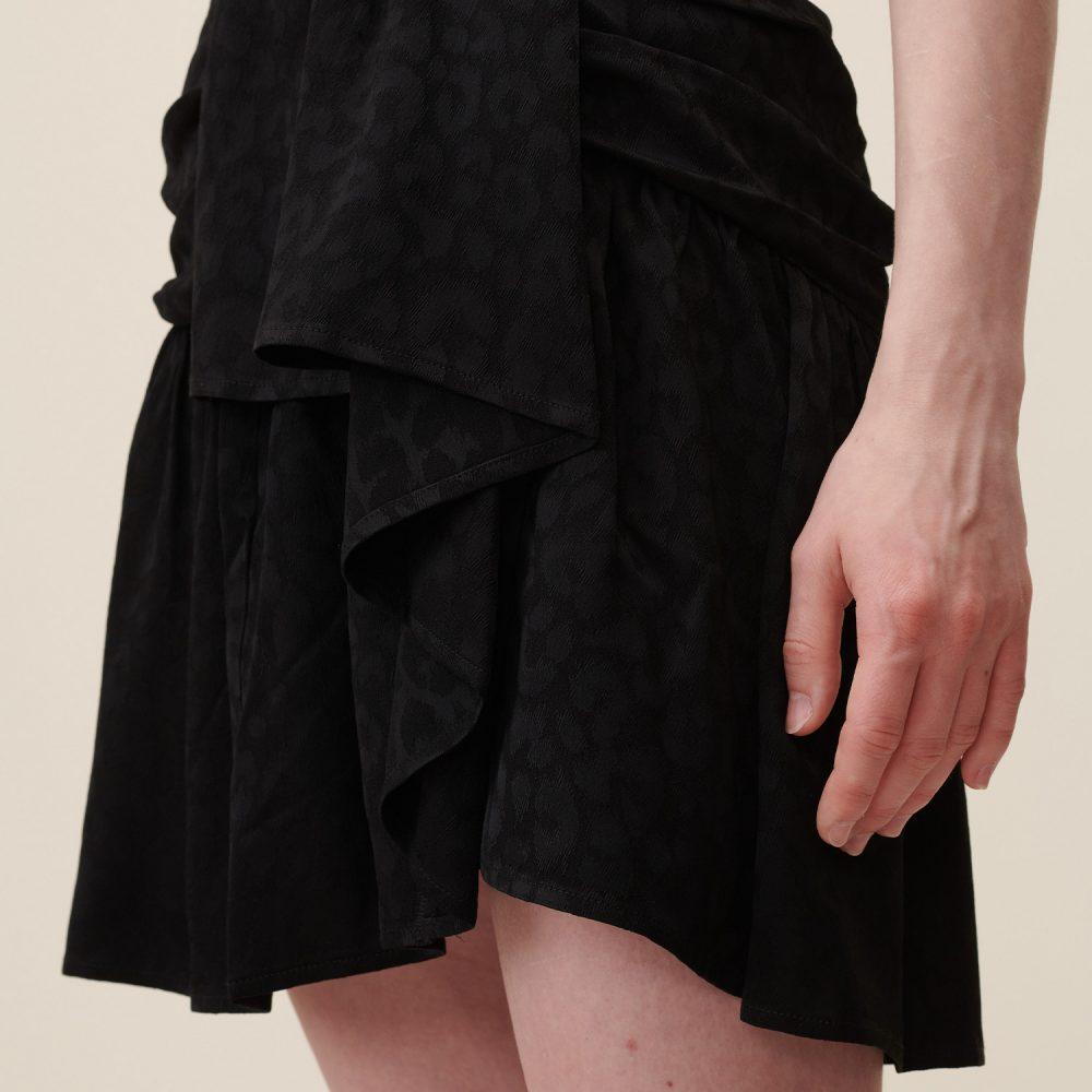 skirt soley 02